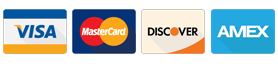 Stripe Card Payment